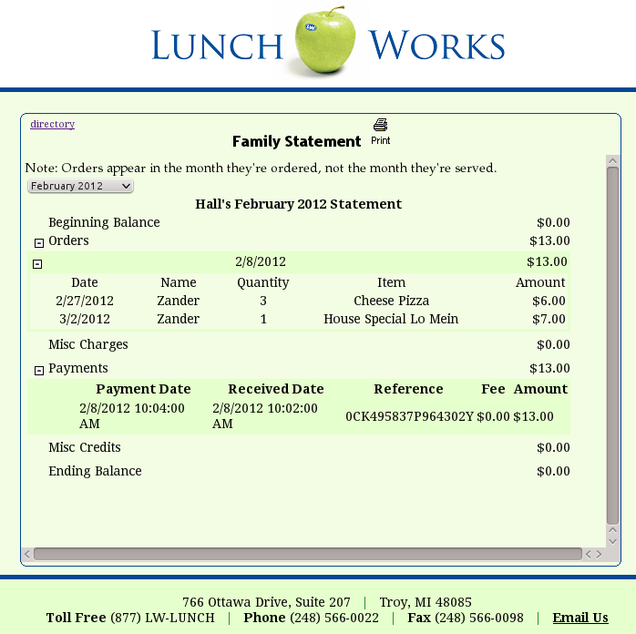 2012-02-08 LunchWorks screenshot 12 - family statement.crop.png